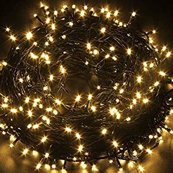 random twinkle led lights novelty lights twiwa50 commercial grade twinkling led