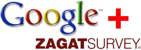 Zagat Search Acquires Zagat To Get Into The Local Review Business Eater