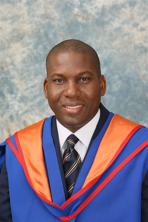 Uwi Mba by About Msbm Mona School Of Business Management