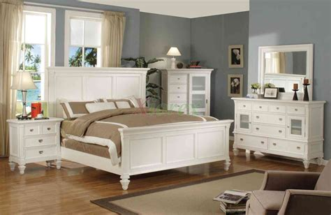 white queen bedroom sets sale queen size bedroom furniture sets yunnafurnitures com
