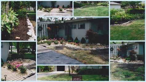 Backyard Boyz by 100 Backyard Boyz Backyard Track General Bmx Talk Bmx Forums Message Backyard