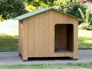 cuccia in legno cucce per esterno cani jongose cuccia per cane maupassant in legno massello cucce per cani