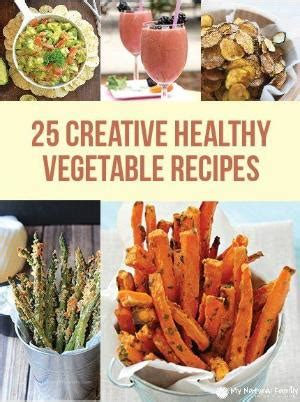 3 vegetables keeping you 17 charts to eat healthy for keeping your fruits and