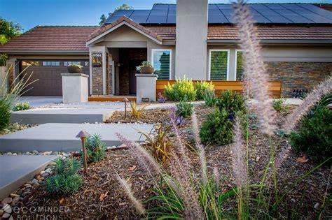 drought tolerant backyard designs popular drought tolerant landscape ideas bistrodre porch