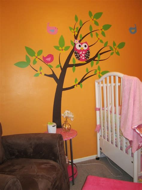 Wall Sticker Wall Stiker Wallsticker Dinding 381 Panda Jerapah 154 best images about baby owl nursery on owl nursery quilt sets and pink owl