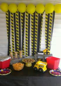 home construction and decoration 10 ideas about construction party on pinterest dump