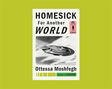 homesick for another world the 2018 tournament of books long list the morning news