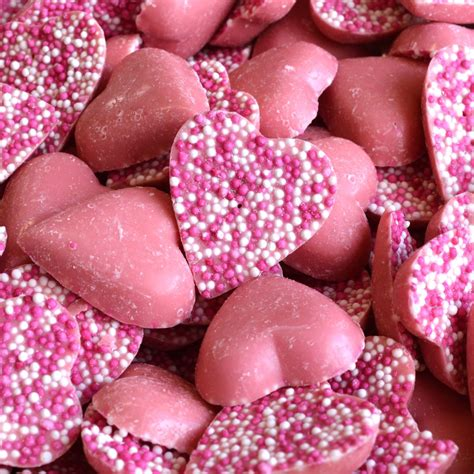 Rustic Wedding Decorations For Sale Pink Chocolate Hearts Uk Wedding Favours