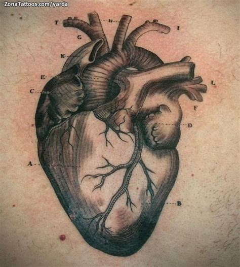 tattoos de corazones tatuaje de corazones ink ink and tatuajes