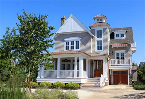 traditional cape cod house floor plans beach cottage iko roofing exterior traditional with beach house cape cod