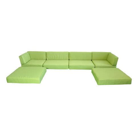 Replacement cushions, Cushion covers and Chaise lounges on