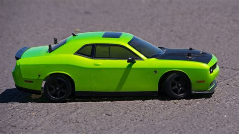 drift cars how to get into hobby rc exploring rc drift cars tested