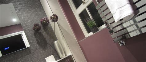 bathroom showrooms cheltenham bathroom showrooms cheltenham 28 images worktops