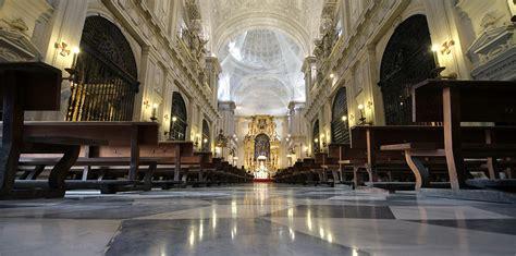 arredi sacri per chiese arredi sacri per chiese e restauri mobili sacri gf