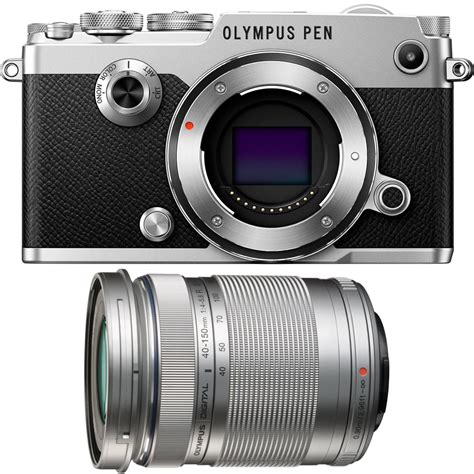 olympus mirrorless digital olympus pen f mirrorless micro four thirds digital