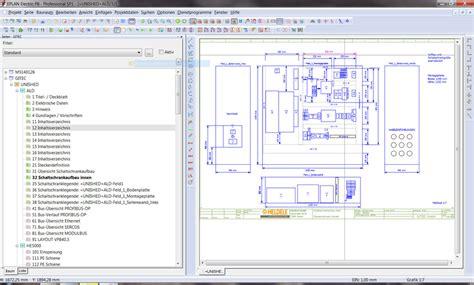e plan eplan electric p8 v2 7 x32 x64 bit full indir full
