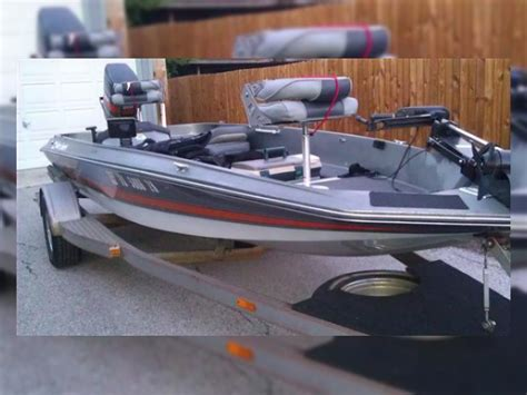 hydra sport bass boats reviews hydra sports x260 for sale daily boats buy review