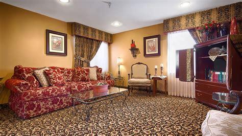 rooms to go abilene tx best western abilene inn suites abilene
