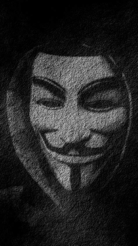 wallpaper hd anonymous iphone anonymous stone hd wallpaper for your mobile phone