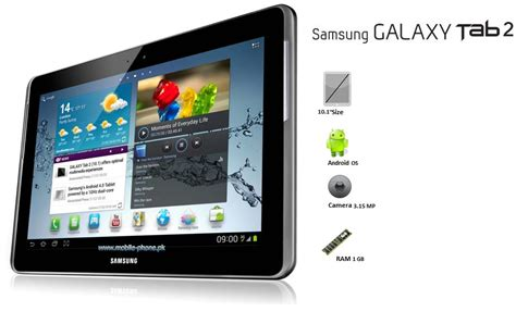 Tablet Samsung P5100 samsung galaxy tab 2 p5100 tablet pros galaxy tab 2 p5100 cons buy a tablet pc