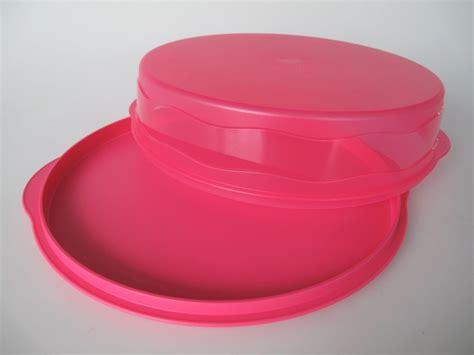 tupperware kuchen tupperware torty junge welle kuchenform rund pink kuchen