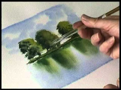 watercolor tutorial on youtube terry s top tips for watercolour artists with terry