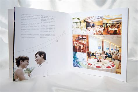 graphics design hong kong quality design can help your business interior design