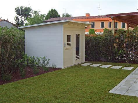 casette da giardino moderne giardini moderne free gli svantaggi di una casa con