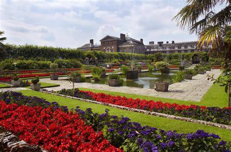 kensington palace tickets kensington palace entrance ticket london viator