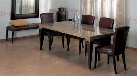 Hton Dining Table Dining Table Hopewells