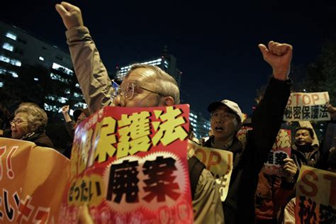 the contentious sphere media and authoritarian rule in china princeton studies in contemporary china books fukushima japan parliament approves contentious secrets