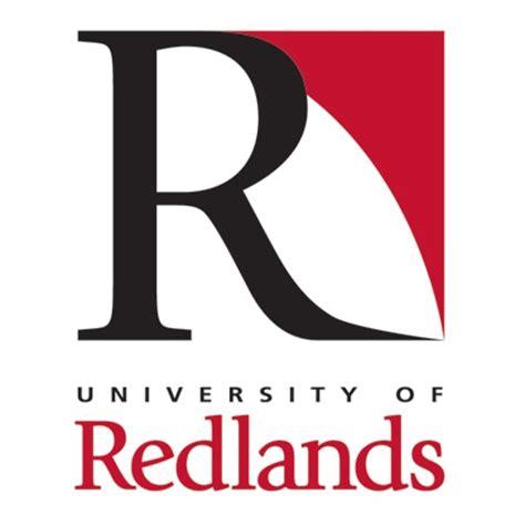 Of Redlands Mba by Of Redlands