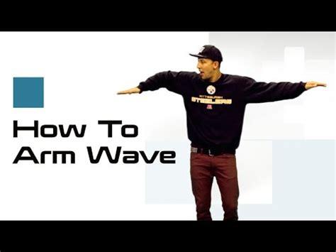 tutorial wiggle matt wiggle jason derulo dance tutorial mattsteffanina