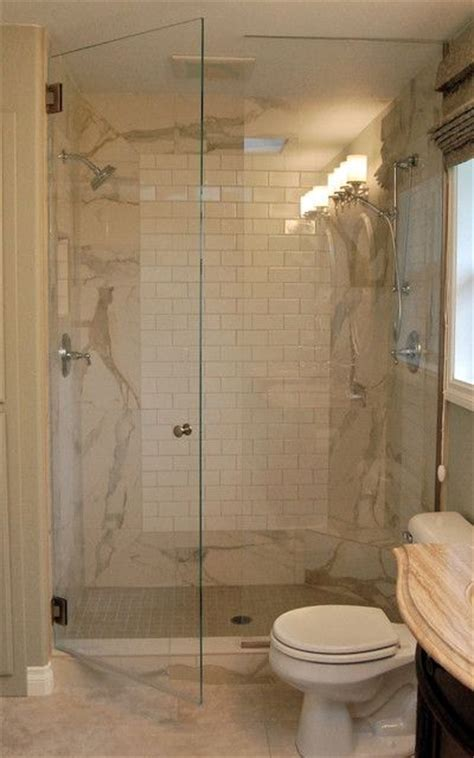 pinterest master bathroom ideas small master bathroom ideas on a budget google search