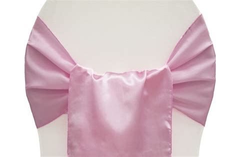 Signature Square Organza Dot Pink 168 best images about linens pink light pink pink on