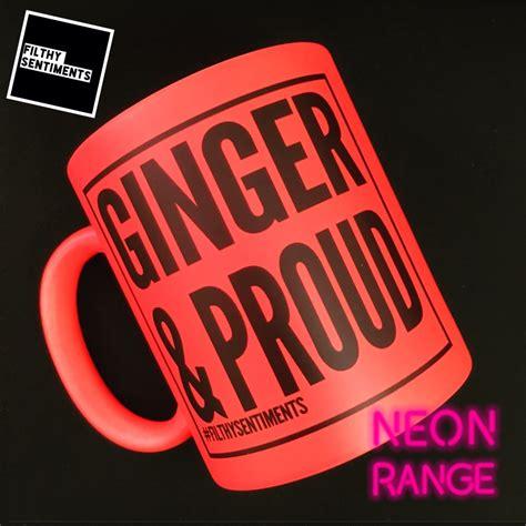orange pubes pics funny mugs rude mugs neon orange mug ginger pubes