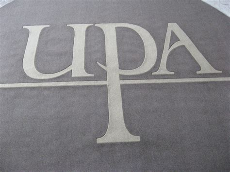 custom rugs with company logo logo rugs tradeshow logos corporate logos custom logo rugs