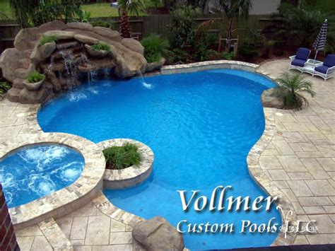 swimming pools by stadler custom swimming pool swimming pool designs renovations katy