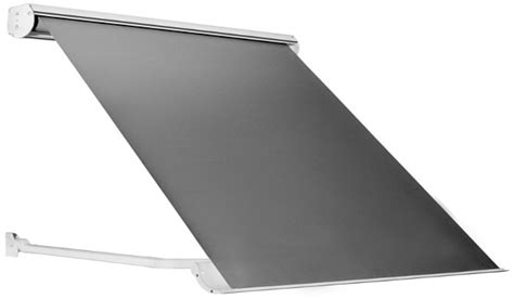 drop arm awning drop arm awnings melbourne by euroblinds
