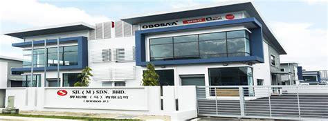 Mba Assurance Sdn Bhd by Sjl Malaysia Sdn Bhd Sjl M Sdn Bhd