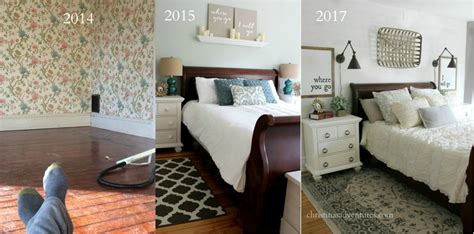 129 best images about bedroom transformation on pinterest before afters from our 1902 victorian christinas
