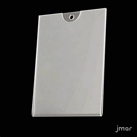plexiglass cornici cornici portafoto da parete in plexiglass trasparente