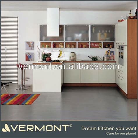Best Prices For Kitchen Cabinets 2017 best price display kitchen cabinets for sale buy