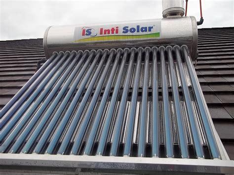 Merk Hp Oppo Yg Tahan Air service ac jakarta selatan sola merk inti solar