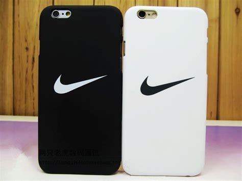 Basketball Nike Iphone Casing Iphone 6 6s Plus Cover Hardcase fashion frosted sports nike pc back cover for iphone 6 6 plus 5s 5 ebay