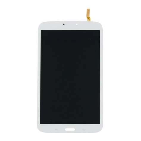 Samsung Galaxy Tab 3 8 0 White By samsung galaxy tab 3 8 0 t310 lcd touch screen digitizer