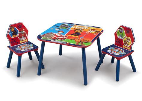 sillas y mesa infantiles mesas infantiles tienda para comprar mesas