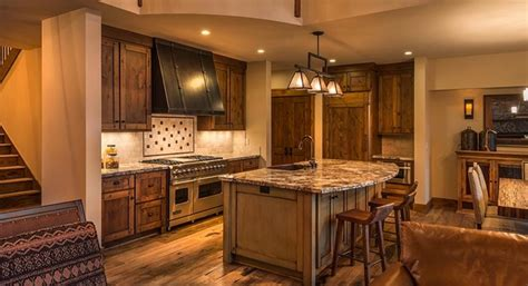 rustic kitchen island lighting 28 images 25 best ideas