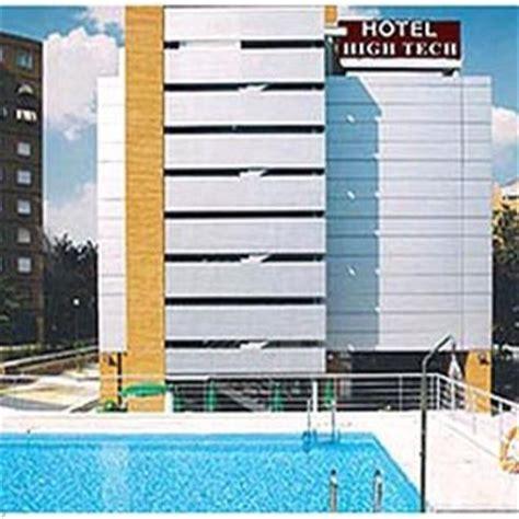 high tech madrid high tech madrid aeropuerto hotel madrid deals see