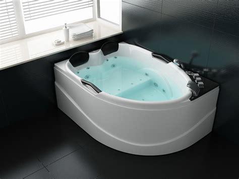 massaggio in vasca massaggio vasca da bagno per 2 persone rt1705
